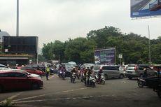 Meikarta Muncul di Tengah Sesaknya Jakarta