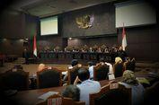 Tak Mau Kasus Akil dan Patrialis Terulang, Ini Kesepakatan Hakim MK