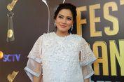 Titi Kamal Bingung Pilih Nama Anak Kedua