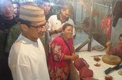 Sandi Puji Kapolda Iriawan atas Kinerjanya dalam Jaga Keamanan Pilkada