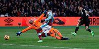 Chelsea Kembali Unggul 10 Poin atas Tottenham