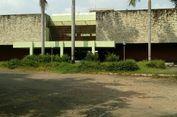 Dinkes DKI Pastikan Pembangunan RS Sumber Waras Tetap Dilanjutkan