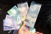 BI: Masyarakat di Pelosok Kini Tidak Lagi Pegang Uang Lusuh