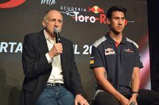 Sean Gelael, Seberapa Dekat dengan Formula 1?