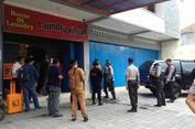 Densus 88 Tangkap Pria Asal Sukoharjo yang Diduga Terkait Teroris
