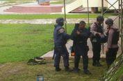 Paket Dicurigai Bom di Kantor Wali Kota Dibawa ke Markas Brimob
