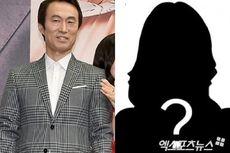 Sutradara Korea Selatan Sebut Aktor Jo Deok Jae Berbohong