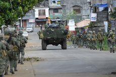 Benarkah Kelompok Teroris Maute Telah Kuasai Kota Marawi?