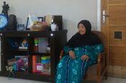 Ibu yang Didugat Anaknya Rp 1,8 Miliar Masuk Rumah Sakit