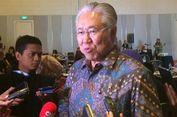 Indonesia-Australia Sepakat Rampungkan Perjanjian Dagang Tahun Ini