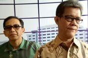 Saat OTT, KPK Bawa Tiga Pegawai BPK untuk Diperiksa