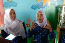 Hanya 6.700 dari 12.000 Guru PAUD di Jakarta yang Dapat Hibah