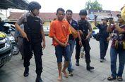 Kronologi Lamaran Ditolak yang Berujung Pembacokan Satu Keluarga