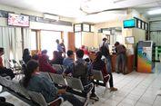 'Heran, di Jakarta Masih Ada Kantor Lurah Begini'