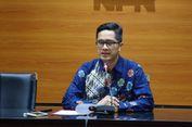 Kasus Suap PT Manado, KPK Periksa Ketua PN Manado, Hakim, hingga Jaksa