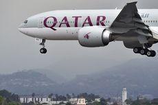 Diskon 50 Persen untuk Kabin Pesawat Kelas Bisnis Terbaik di Dunia