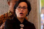 Defisit Anggaran Sejengkal dari Batas Konstitusi, Investor Was-was?