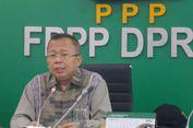 DPR Klaim Pembentukan Pansus Angket KPK Sesuai Aturan