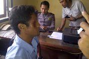 Protes Pelayanan Disdukcapil, Iskandar Babak Belur Dikeroyok Pegawai