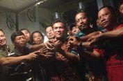 Bupati Kudus Optimistis Dapat Rekomendasi Megawati di Pilkada Jateng