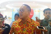 Kontrak Alexander Rusli sebagai CEO Indosat Berakhir 31 Oktober 2017
