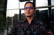 KPK Sudah Prediksi Wacana Revisi UU Akan Muncul Kembali