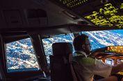 Kapan Penumpang Boleh Masuk ke Kokpit Pesawat?