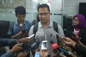 Koalisi Masyarakat Sipil Laporkan Ketua MK Arief Hidayat ke Dewan Etik