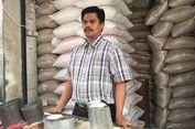 Ada Ketentuan HET, Pasokan Besar ke Pasar Cipinang Anjlok
