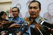 RAPBD DKI Menggelembung, Wakil Ketua KPK Minta Publik Jangan Berburuk Sangka