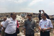 DKI Akan Penuhi Janji soal TPST Bantargebang Akhir 2017