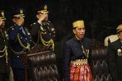 Sekjen PDI-P: Kalau Pak Jokowi Agak Gemuk, Kan Bagus Juga