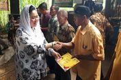 Titiek Soeharto: Sebagai Anak Tentara Saya Siap Membenahi Golkar