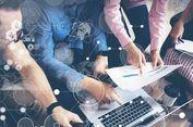 6 Ide Bisnis Konyol yang Ternyata Menguntungkan