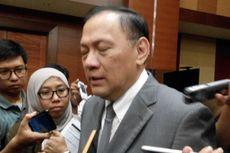 BI: Perekonomian Indonesia Sangat Kondusif