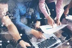 Kemendag Kembangkan Startup Berbasis Ekspor