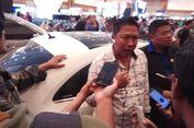 Pemenang Lelang Mobil Sitaan KPK: VW Beetle Ini Jarang Ada di Pasaran