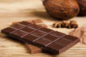 Inilah Alasan Mengapa Cokelat Baik untuk Kita