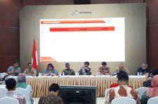 Terapkan BBM Satu Harga di 21 Wilayah, Pertamina Butuh Rp 300 Miliar