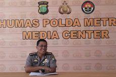 Polisi Pastikan AL Bukan Pelaku Penyerang Novel Baswedan