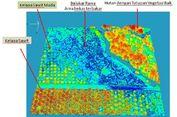 BRG Rampungkan Pemetaan Gambut Skala Besar Pertama