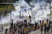 Korporasi Multinasional Ramai-ramai Hengkang dari Venezuela