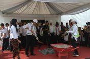 Dermaga Eksekutif Merak-Bakauheni Ditargetkan Rampung Sebelum Asian Games 2018