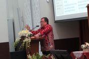 RI Akan Implementasikan 169 Agenda Sustainable Development Goals
