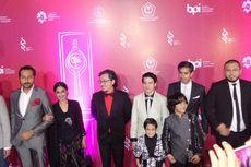Pengabdi Setan Antar Muhammad Ahdiyat Raih Penghargaan Pemeran Anak Terbaik
