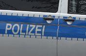 Terlibat Pesta Seks, 220 Polisi Ditarik dari Tugas Kawal KTT G-20