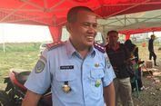 Pemkot Bekasi Minta BPTJ Kaji Ulang Usulan Pembatasan Motor di Jalan Ahmad Yani