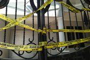 Diduga Tempat Penampungan Pil PCC, Sebuah Rumah di Surabaya Digerebek