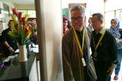 PN Bandung: JPU Nyatakan Banding Lebih Awal 1,5 Jam Dibanding Buni Yani