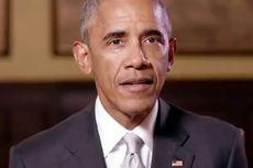 Liburan Keluarga Obama Berkah untuk Pariwisata Bali
